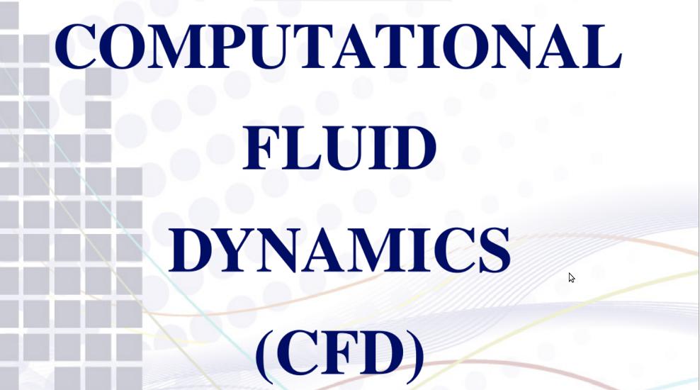 <a href=&quot;http://tefugen.com/wp-content/themes/HomeProperty/img/Resources/TEFUGEN_BROCHURES_CFD1_Brochure.pdf&quot;>Computational Fluid Dynamics</a>