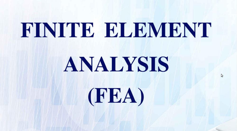<a href=&quot;http://tefugen.com/wp-content/themes/HomeProperty/img/Resources/TEFUGEN_BROCHURES_FEA1_Brochure.pdf&quot; target=&quot;_blank&quot;>Finite Element Analysis</a>